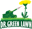 Lewis Run PA Lawn Care